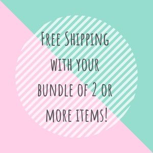 FREE SHIPPING OFFER !!!